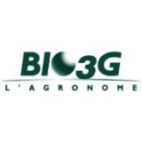 bio3g-squarelogo-1475227220125