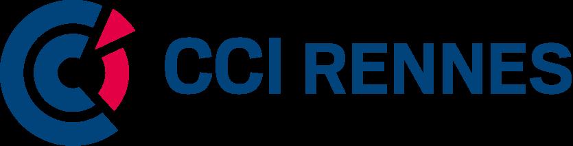 120920-Logo-cci-rennes-bon