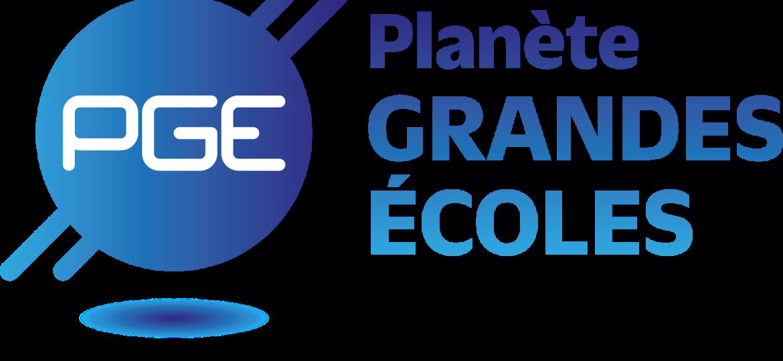 Logo PlanŠte GE